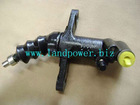 Release Cylinder-Clutch 1602080-D17