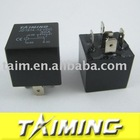 Automobile relay JD1914