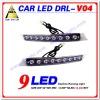 CAR LED DRL