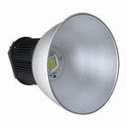 LED Industrial High Bay Light 30W CE /EMC