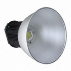 LED Industrial High Bay Light 30W CE /EMC