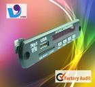 VTF-109C usb sd FM MP3 decoder board