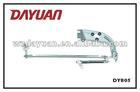 LADA 2121 wiper linkage