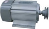 Explosion Proof Elective Motor