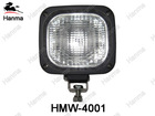 HID work light,truck light