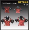 piston compressor pump (FUSHENG type)