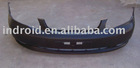 FRONT BUMPER FOR COROLLA