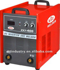 Inverter DC Arc Welding Machine(ZX7-400)
