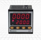 Buiacs Brand CH7 Series Time Relay 2012 hot sell