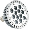 12v led spot high brightness and crazy price