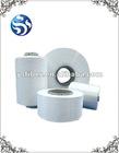 D400/T400 Chemical fiber