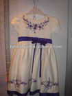 colourful girls party dresses pretty girl dress new design dress