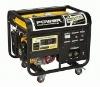 YK210EW 2KW Gasoline Welding Generator