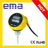 EMA Flow Temperature Sensors
