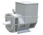 6.5-200kw copy stamford generator