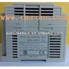 pANASONIC PLC FP-X0 L30R Panasonic Electronics AFPXOL3OR