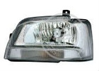 AUTO/CAR HEAD LAMP FOR CHANA 462 SERIES