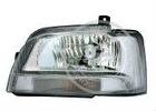 AUTO/CAR HEAD LAMP FOR CHANA 462 SERIES
