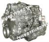 Cummins Diesel Engine 6LTAA8.9-C325