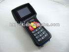 hot sale T-300 key programmer new version