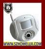 MINI MMS Home Alarm System