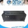 JM-50168 Fixed Adjacent Frequency Modulator; Analog Modulator
