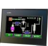 HMI touch screen Xinje-TP562-T