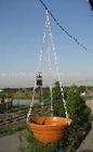 Flowerpot Hanging Chains
