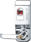 Fingerprint Door Lock Design Service