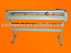 Cutting Plotter (Factory Price)