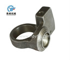 ningbo factory oem precision forged steel part