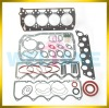 gasket kit for RENAULT