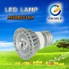 LED LAMP(AH080010A/B)