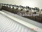 Quilting Machine(YDN -1850 ultrasonic quilting machine)