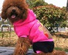 Pet Winter Warm Clothing/Factory OEM/Made in China