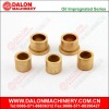 Sintered Metal Part