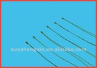 NTC Thermistors temperature sensor probe