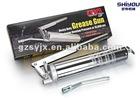 Excavator Grease Gun 10,000PSI