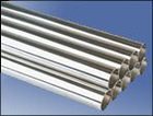 stailess steel seamless pipe&tube