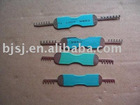 Lock Picks , 4pcs Comb Picks