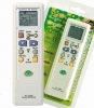 universal a/c remote control KT-208M
