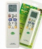 universal a/c remote control KT-208M