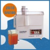 Orange Juicer SHJ380 With Pulse