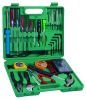 29pcs hand tools set/household tool set