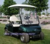 2 seats electic golf car GLT 2021