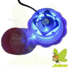 Hotsale mosquito killer LED lamp/Mosquito Lamp