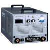 DC Inverter Welding machine (ZX7-315)