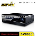 hdd player BV8068 hot sale