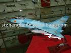 war aircraft model,fighter plane,plane jet,J-10A