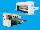 XT-M die cutting machine/carton machine/packing machine